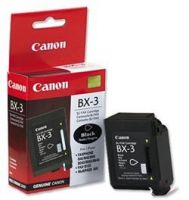 CANON BX-3/BC-02