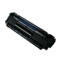 FOR USE TONER HP 12A 100% UNIV. /Q2612A/