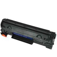 FOR USE TONER HP 435A /CB435A/
