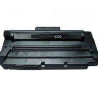 FOR USE TONER SAMSUNG 4200