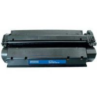 FOR USE TONER HP 15A /C7115A/