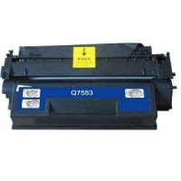 FOR USE TONER HP 53A /Q7553A/