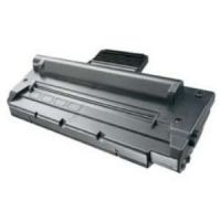 FOR USE TONER SAMSUNG 4100