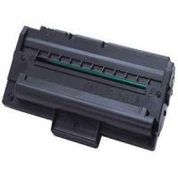 FOR USE TONER XEROX 3115/3120/3130/PE16