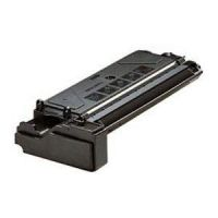 FOR USE TONER XEROX PRO412/M15