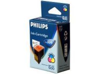 PHILIPS PFA-534