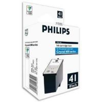 PHILIPS PFA-541