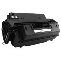 FOR USE TONER HP 10A /Q2610A/