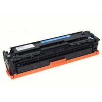 FOR USE TONER HP CB541/CE321/CF211 CYAN /CB541A/