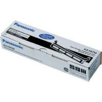 PANASONIC KX-FAT92 TONER