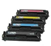 SHARP MX27 TONER C,M,Y