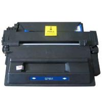 FOR USE TONER HP 51A /Q7551A/
