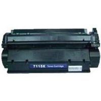 FOR USE TONER HP 15X /C7115X/