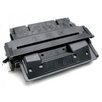 FOR USE TONER HP 27X /C4127X/