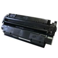 FOR USE TONER HP 24A /Q2624A/