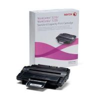 XEROX WORKCENTRE 3210/3220 2K. TONER /106R01485/