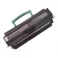 FOR USE TONER LEXMARK X264/X364 3,5K
