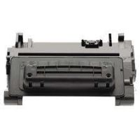 FOR USE TONER HP 390A /CE390A/